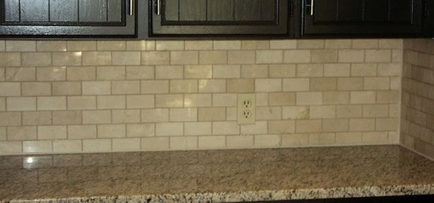 kitchen wall tile 3